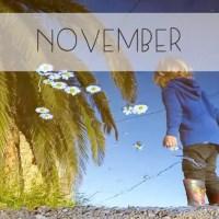 Mallorca im November: Himmliche Ruhe
