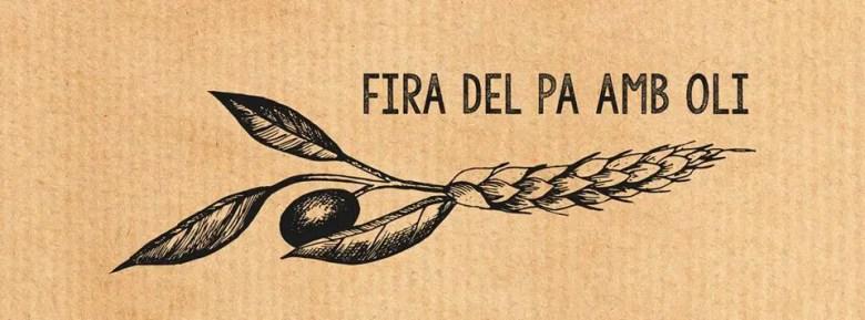 Fira Pa amb Oli