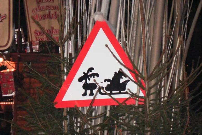 Familienurlaub Mallorca: Verkehrsregeln