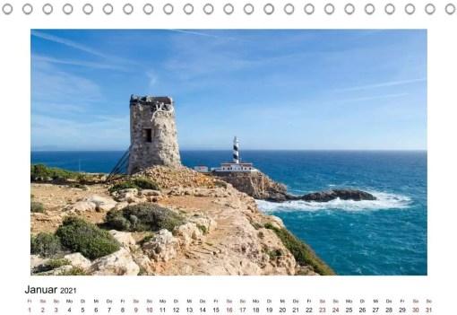 kalender-1