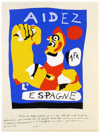 5.Aidez 1937.jpg