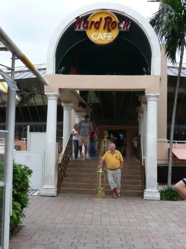 HRC Miami