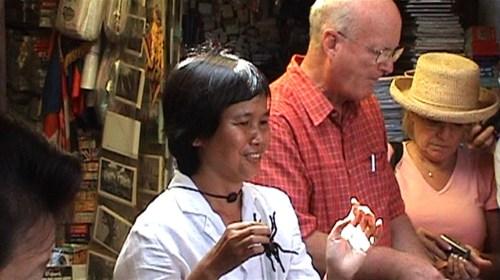 Vietnam & Cambodia Pictures - 5 - at Tolfalas.com