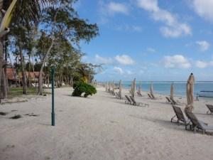 Crystals Beach - Mauritius @Tolfalas.com