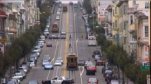 San Francisco @ Tolfalas.com