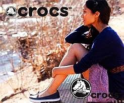 crocs store outlet SM City Cebu