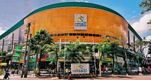 elizabeth mall cebu city mall directory