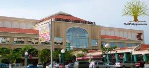 Gaisano Country Mall Cebu City