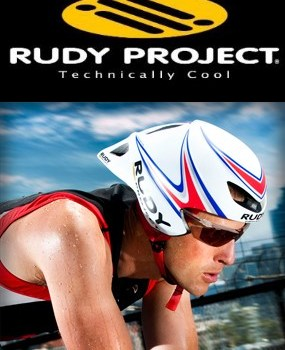 rudy project sm mall of asia