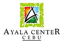 Ayala Center Cebu 3D Cinema