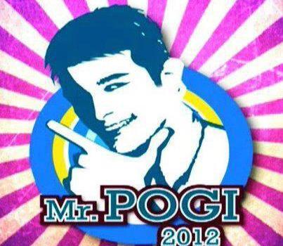 SM City Consolacion Cebu Mr Pogi Search Audition 2012