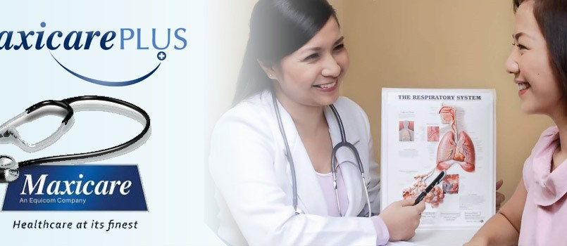 Maxicare Health Care and Insurance Program