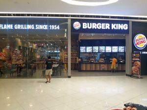 Burger king sm seaside city cebu philippines 012
