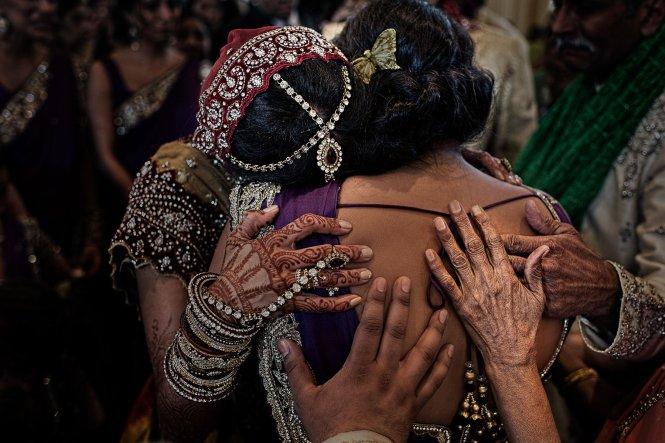 Indian Wedding Photographers Houston Tx Texas