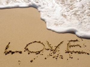sand_love_1024x768