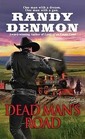 Dead-Mans-Road