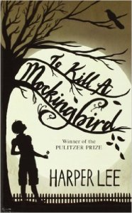 About Harper Lee's editor