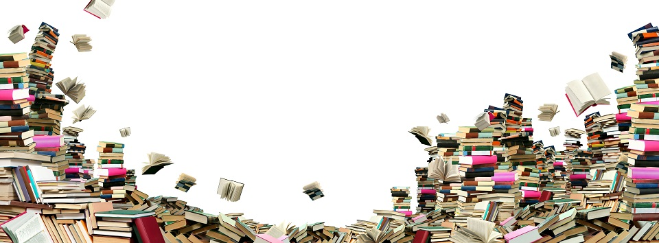 The State Of Publishing In Today's World