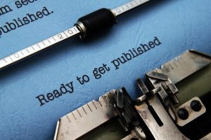 Ready to get published? | Should you go to a writer's conference
