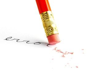 Essay yazmak için