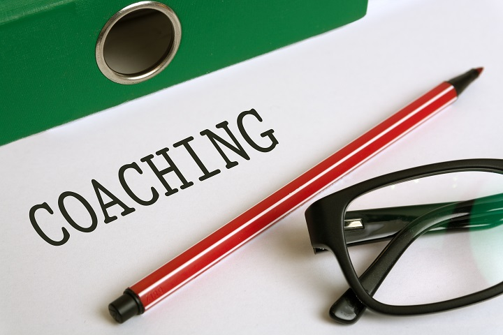 What Writers Need to Know about Editorial Coaching