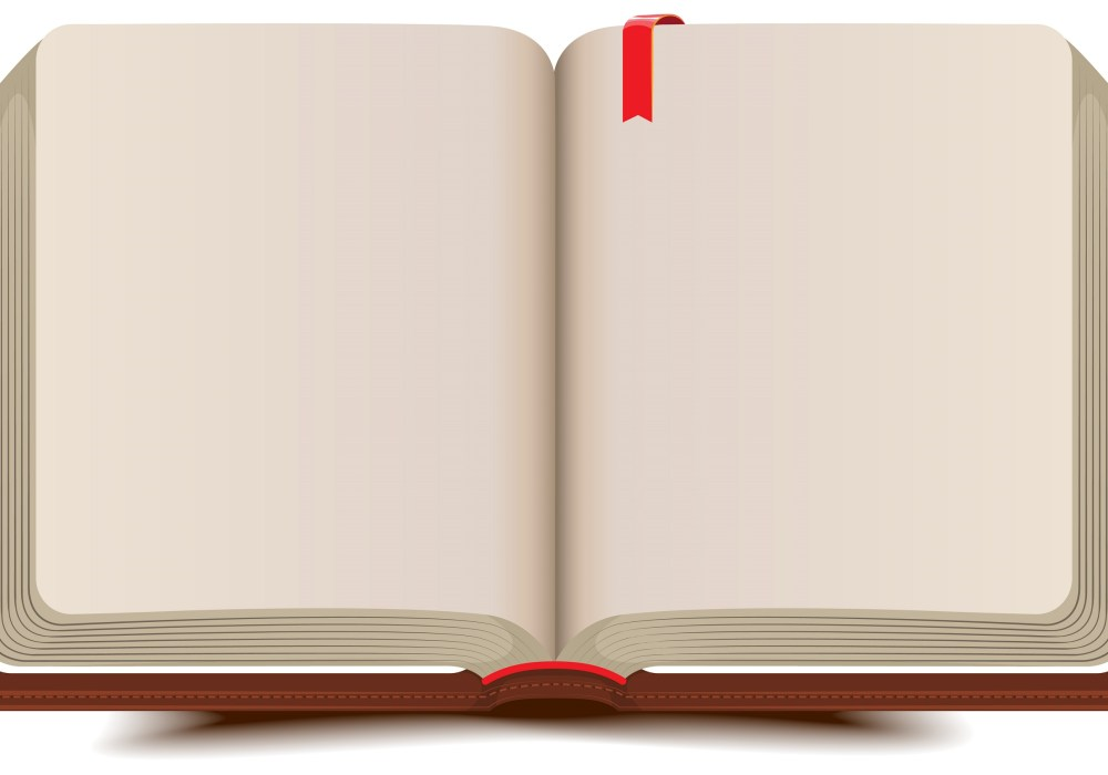 How to Take Your Novel from Manuscript to Published Work: 10 Steps