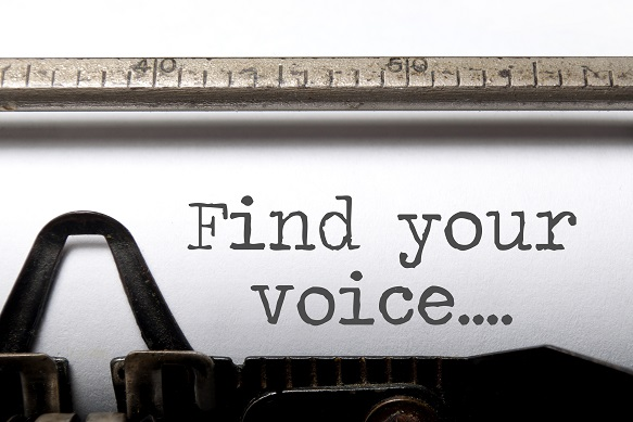 How to Find a Book Editor Who Will Maintain Your Voice