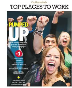 boston-globe-top-places-2014-cover