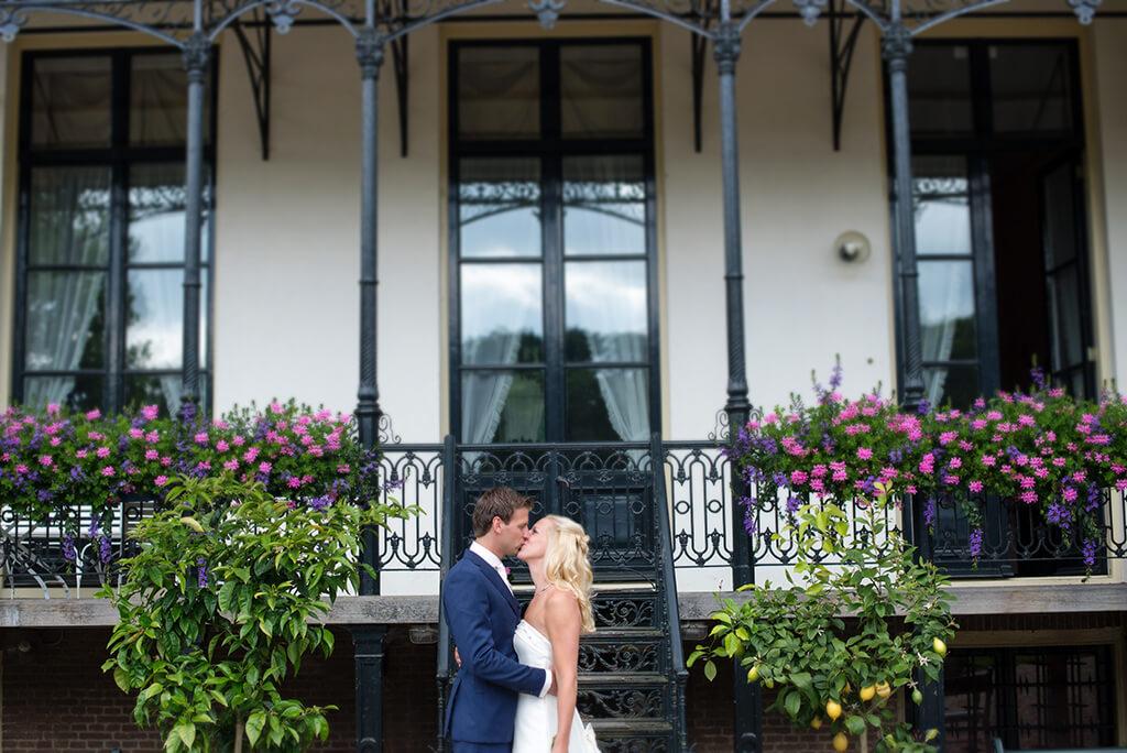 Bruiloft Karen en Quint1 (420)X