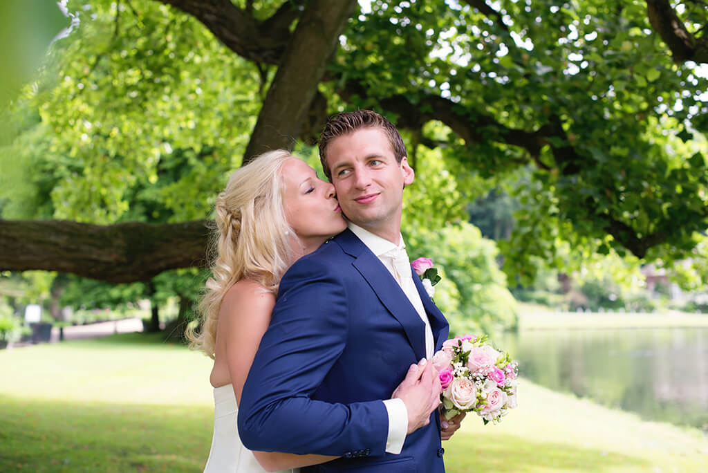 Bruiloft Karen en Quint1 (513)