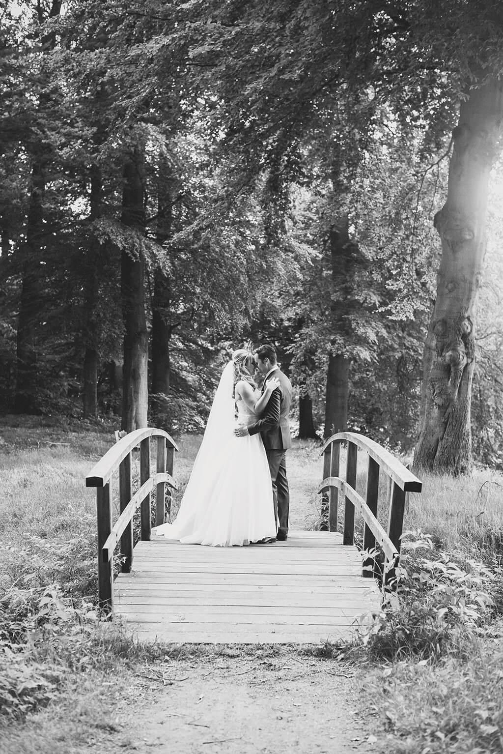 Wedding_Arnhem_Warnsborn--26X (1)
