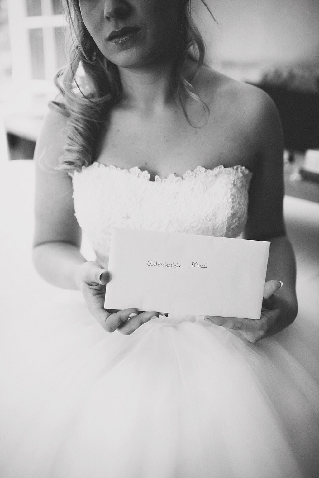 Wedding_Arnhem_Warnsborn--26X (10)