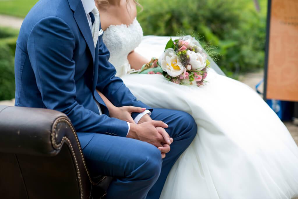Wedding_Arnhem_Warnsborn-5060