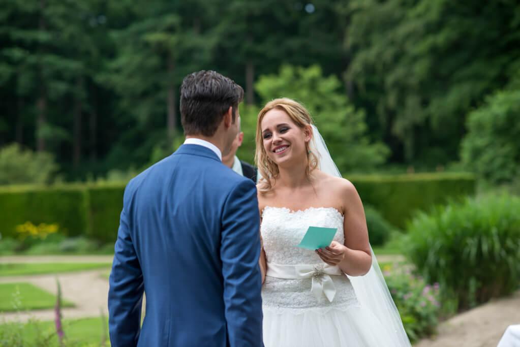 Wedding_Arnhem_Warnsborn-5085