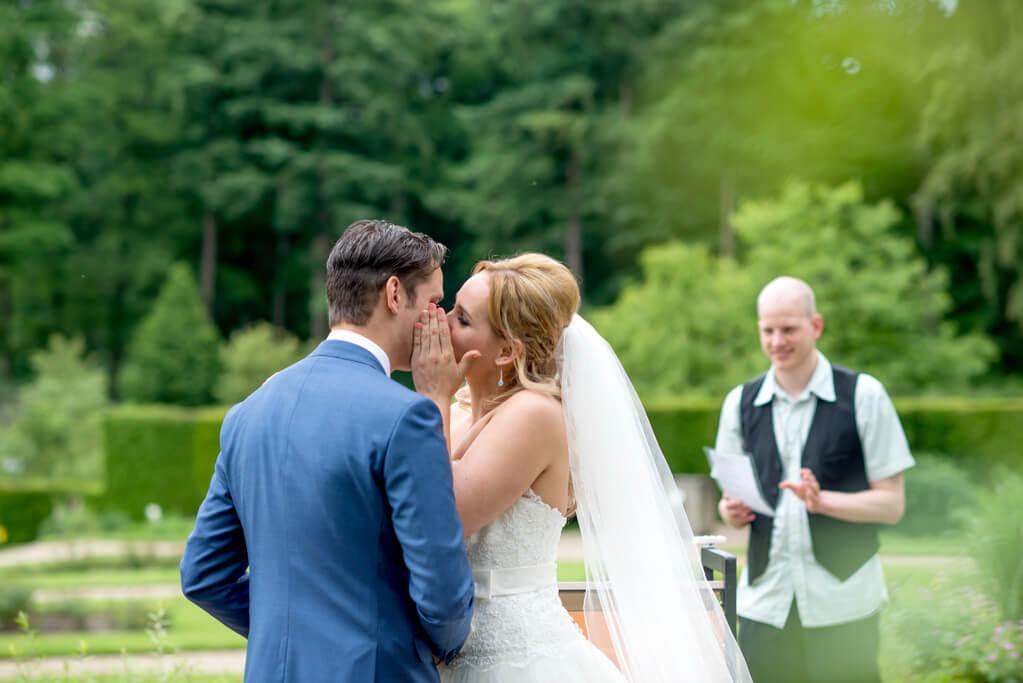 Wedding_Arnhem_Warnsborn-5098