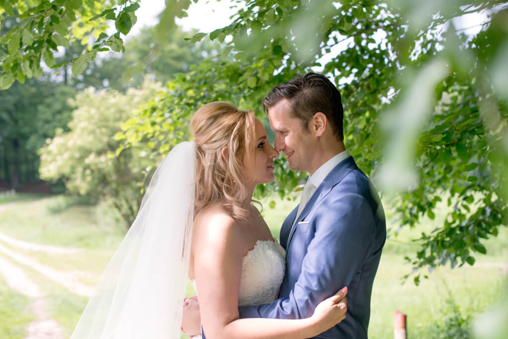 Wedding_Arnhem_Warnsborn-5545