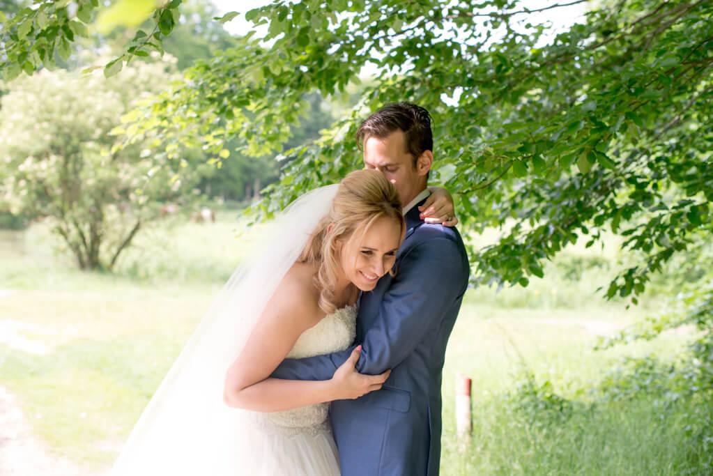 Wedding_Arnhem_Warnsborn-5564