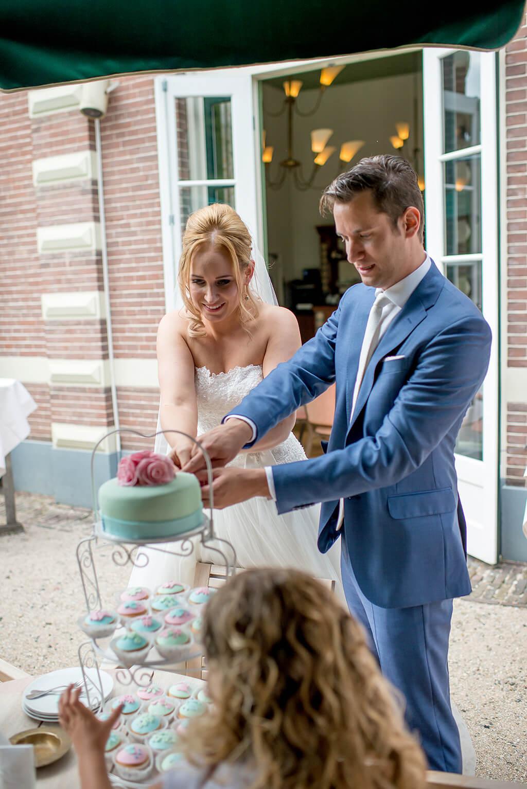 Wedding_Warnsborn_Arnhem-5265