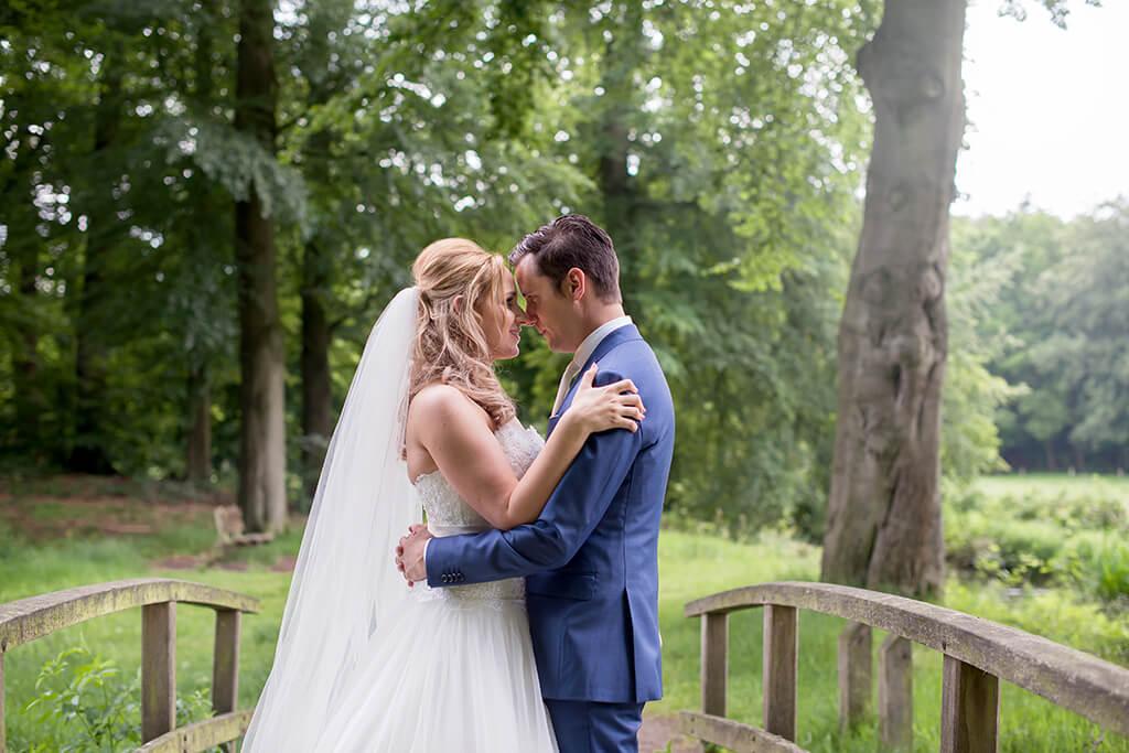 Wedding_Warnsborn_Arnhem-5451