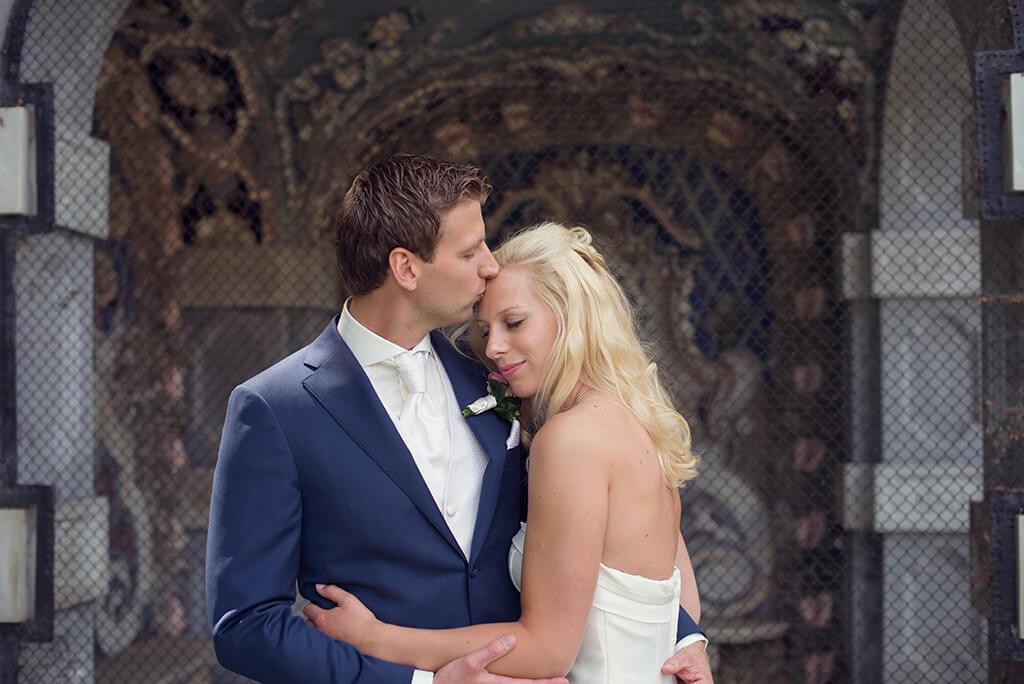 Bruiloft Karen en Quint1 (694)