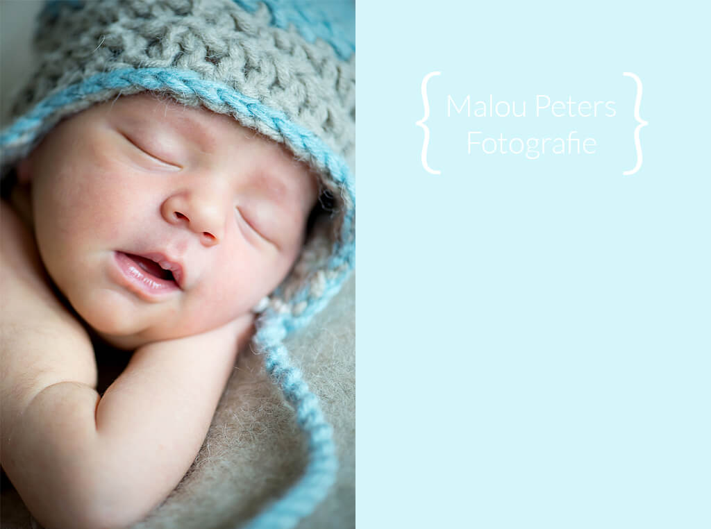 Newborn_shoot_Zwolle