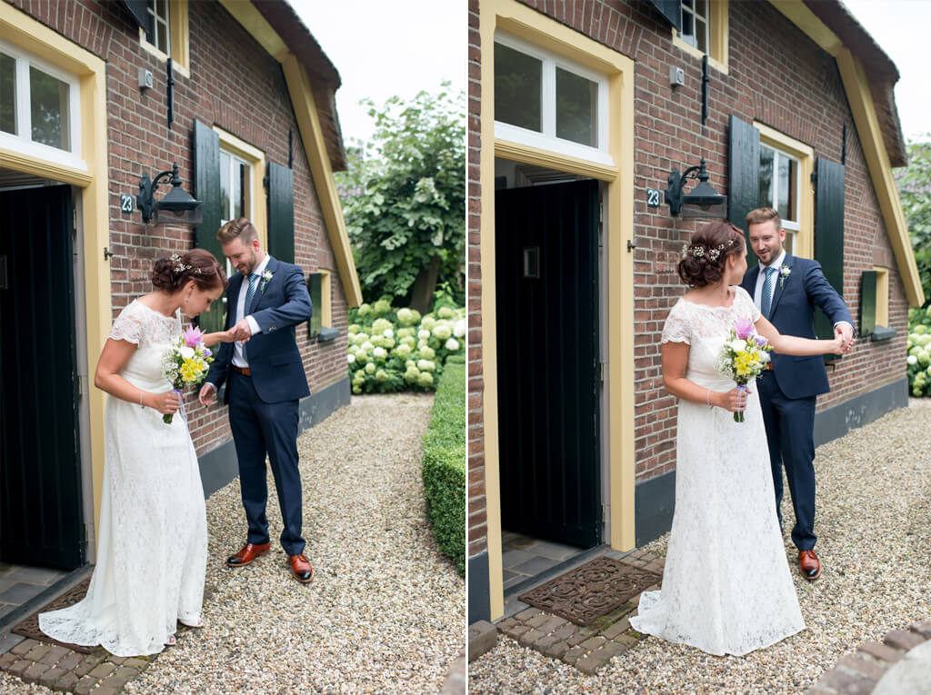 Bruiloft_Slot_Doddendael_Ewijk (7)