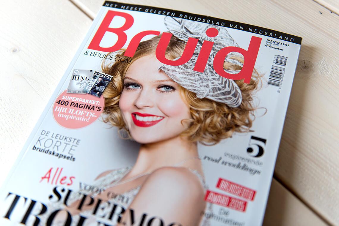 nominatie_bruidsfoto_award_1