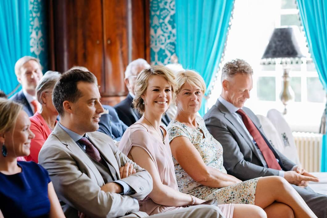 Bruiloft_Fotografie_Huis_de_Voorst_Eefde_16
