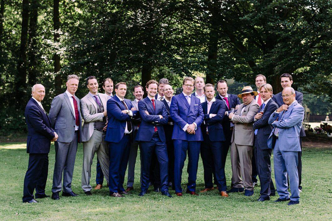 Bruiloft_Fotografie_Huis_de_Voorst_Eefde_28