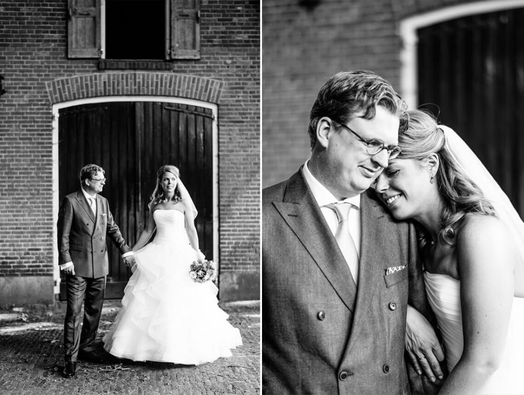Bruiloft_Fotografie_Huis_de_Voorst_Eefde_36