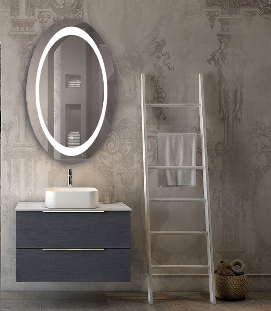 Acheter 16 9304 Vesi Miroir Sur Maloupiote