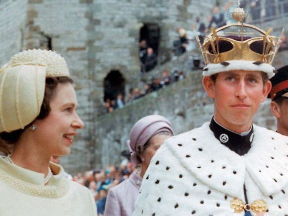 1969-Prince-Charles-Investiture