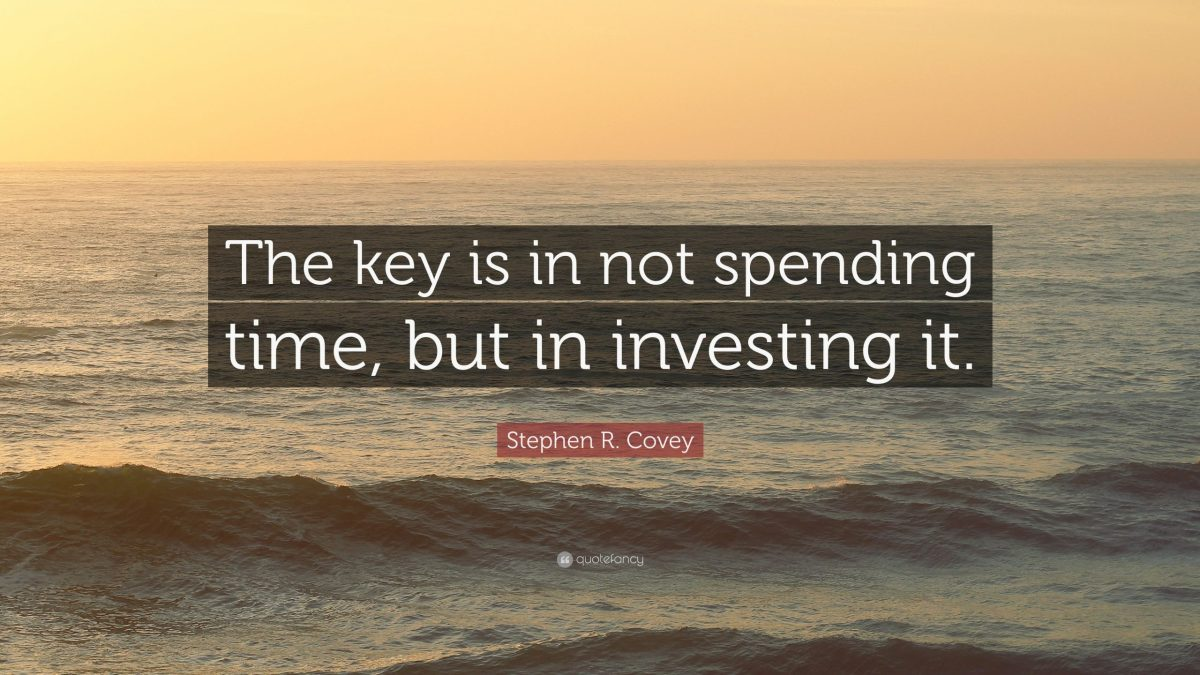 2121215-Stephen-R-Covey-Quote-The-key-is-in-not-spending-time-but-in