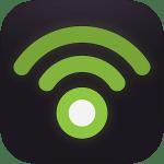 com.podbean.app.podcast